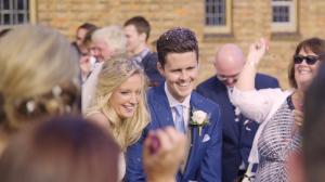 wedding film, wedding filmmaker, wedding videographer, filmmaker london, london wedding filmmaker,
